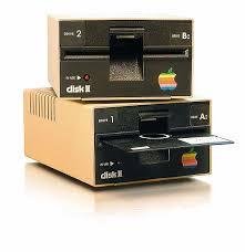 Apple2Floppy