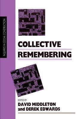CollectiveRemem