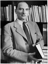 S. F. Nadel