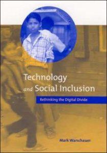 Tech&SocIncl