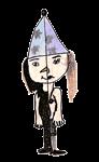 The 5th Dimension's Wizard