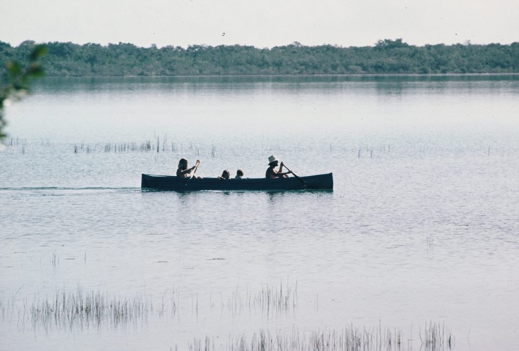 Yucatan-Boating02