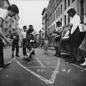 streetscene2